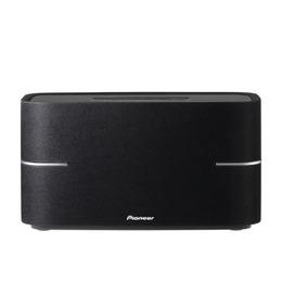 Pioneer XWBTS1K Wireless Speaker Reviews
