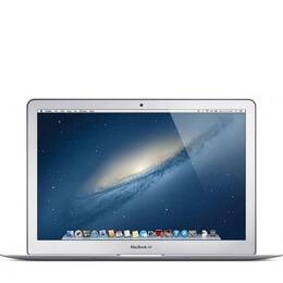 Apple MacBook Air MD711B/A 11.6 Reviews