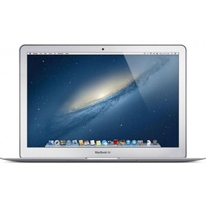 Photo of Apple MacBook Air MD711B/A 11.6 Laptop