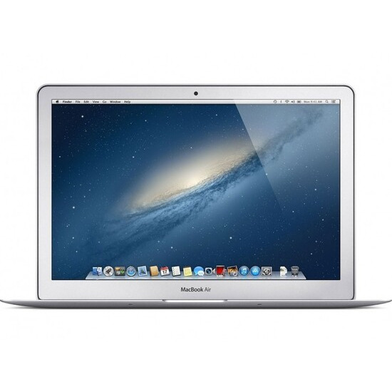 Apple MacBook Air MD711B/A 11.6