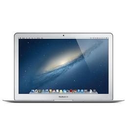 Apple MacBook Air 13-inch (2013) MD761B/A Reviews