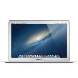 Apple MacBook Air 13-inch (2013) MD760B/A Reviews