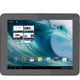 "DISGO 9200 9.7"" Tablet - 16 GB Reviews"