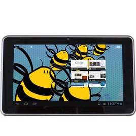 DISGO Busbi 7 Tablet - 4 GB Reviews
