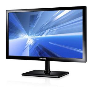 Photo of Samsung LT22C350 Television