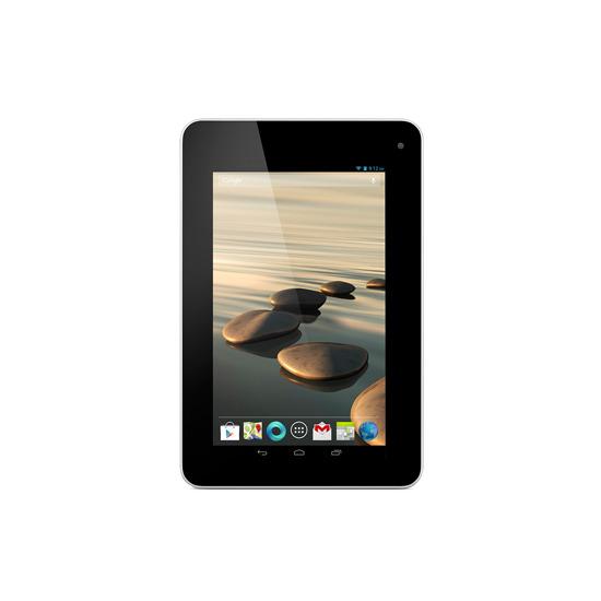 Acer Iconia B1-711 3G NT.L1WEK.001