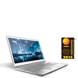 Acer Aspire S7-391 NX.M3EEK.004 Reviews