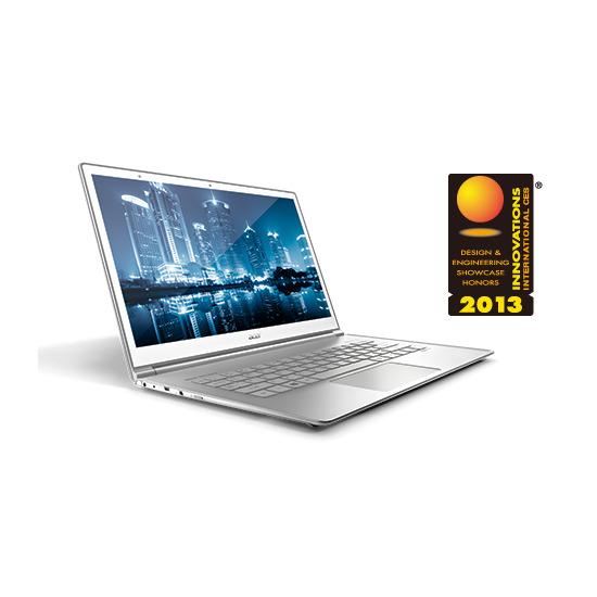 Acer Aspire S7-391 NX.M3EEK.004