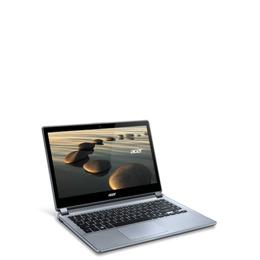Acer V5-572P NX.MAEEK.004 Reviews