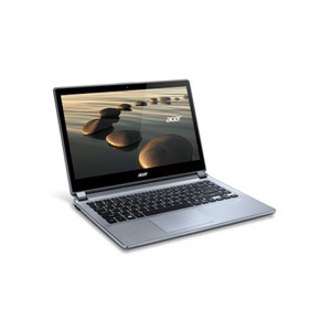 Photo of Acer Aspire V5-472P NX.MAUEK.002 Laptop