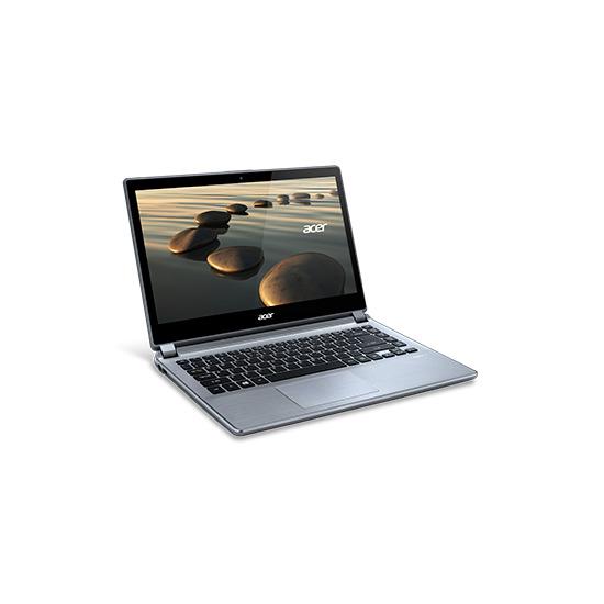 Acer Aspire V5-472P NX.MAUEK.002