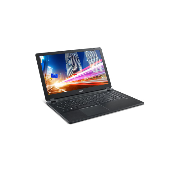 Acer Aspire V7-581 NX.MAAEK.003