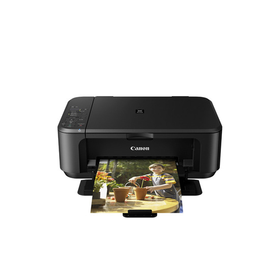 Canon Pixma MG3255 Wireless All-in-One Inkjet Printer