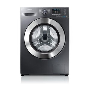 Photo of Samsung WF70F5E2W2 Washing Machine