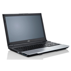 Photo of Fujitsu Lifebook A532 A5320M5501GB Laptop