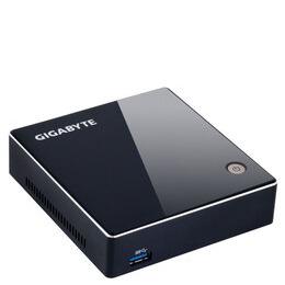 Gigabyte Brix GB-XM11-3337 Reviews