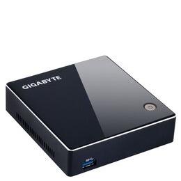 Gigabyte Brix GB-XM1-3537 Reviews