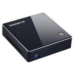 Photo of Gigabyte Brix GB-XM1-3537 Desktop Computer