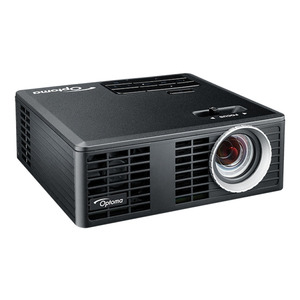 Photo of Optoma ML550 Projector