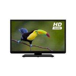 Photo of Toshiba 32W1333DB Television