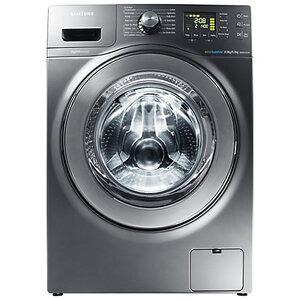 Photo of Samsung WD806U4SAGD Washer Dryer