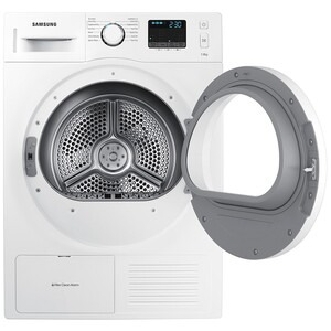 Photo of Samsung DV70F5E0HGW Tumble Dryer