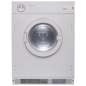 Photo of CDA CI921IN Tumble Dryer
