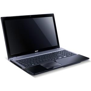 Photo of Acer Aspire V3-771 NX.RYREK.010 Laptop
