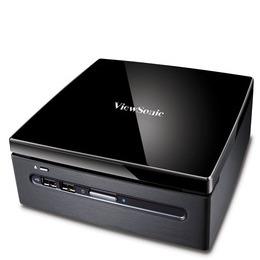 Viewsonic VOT530