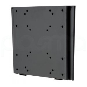 Photo of Ultimate Mounts UM111 TV Stands and Mount