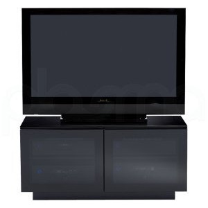 Photo of BDI Mirage 8224 TV Stands and Mount