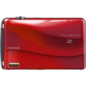Photo of Fujifilm FinePix Z700EXR Digital Camera