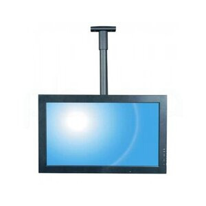 Photo of Premier Mounts MS2S-2CP TV Stands and Mount