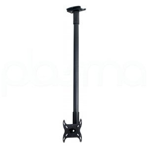 Photo of Premier Mounts PRT-0.5CP TV Stands and Mount