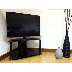 Photo of MDA DESIGNs ZIN372400/BKI TV Stands and Mount