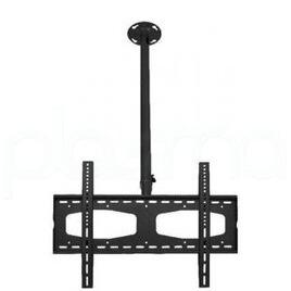 Value Telescopic Tilting Ceiling 3760  Reviews