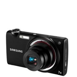 Samsung ST5500 Reviews