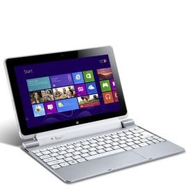 Acer Iconia W510 64GB NT.L0MEK.006 Reviews