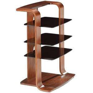 Photo of Jual JF204 TV Stands and Mount