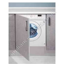 Beko BWD6421  Reviews