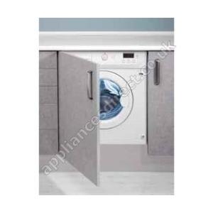 Photo of Beko BWD6421  Washer Dryer