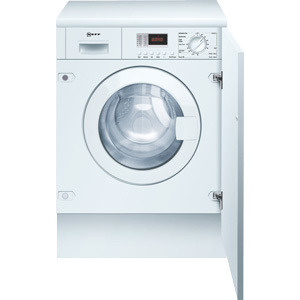 Photo of Neff V6320X0GB Washer Dryer