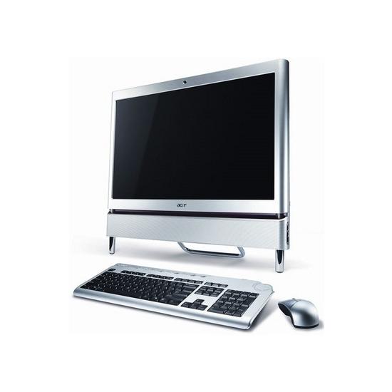 Acer Aspire Z5600-754G75Mn