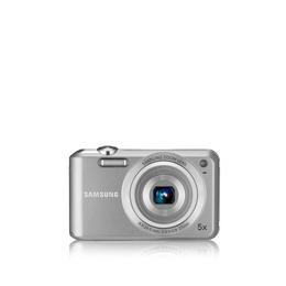 Samsung ES70 Reviews