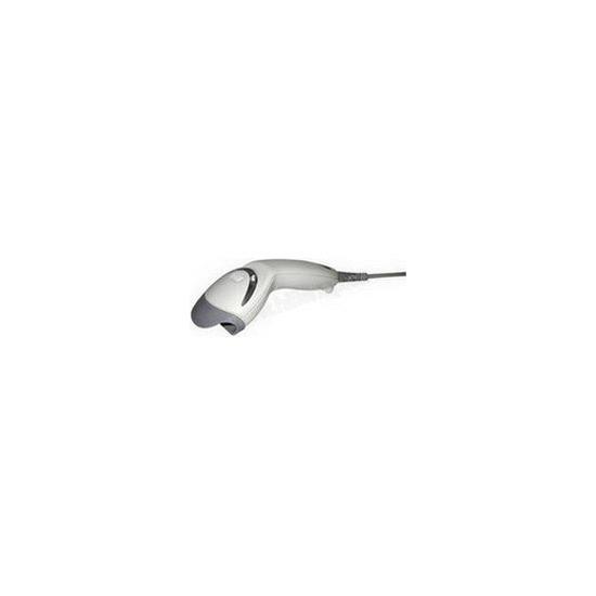 Metrologic Eclipse Laser Bar Code Scanner MK5145