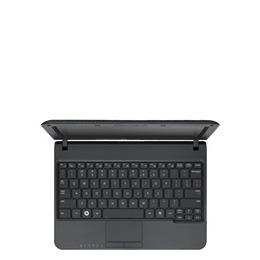 Samsung NB30-KA01UK Reviews