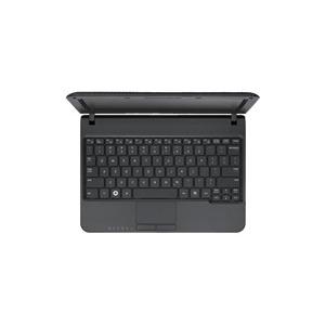 Photo of Samsung NB30-KA01UK Laptop