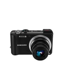 Samsung WB650 / HZ30W Reviews