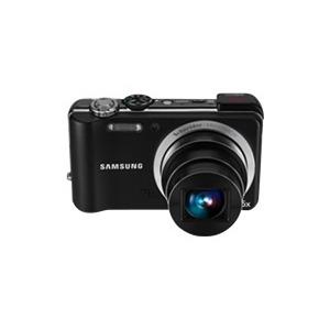 Photo of Samsung WB650 / HZ30W Digital Camera