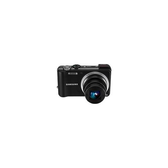 Samsung WB650 / HZ30W